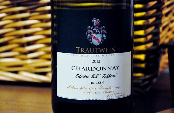Trautwein Chardonnay 2012 RS Fohberg trocken (600x390)