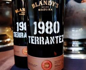 Blandy's vintage Terrantez 1980 (1000x818)